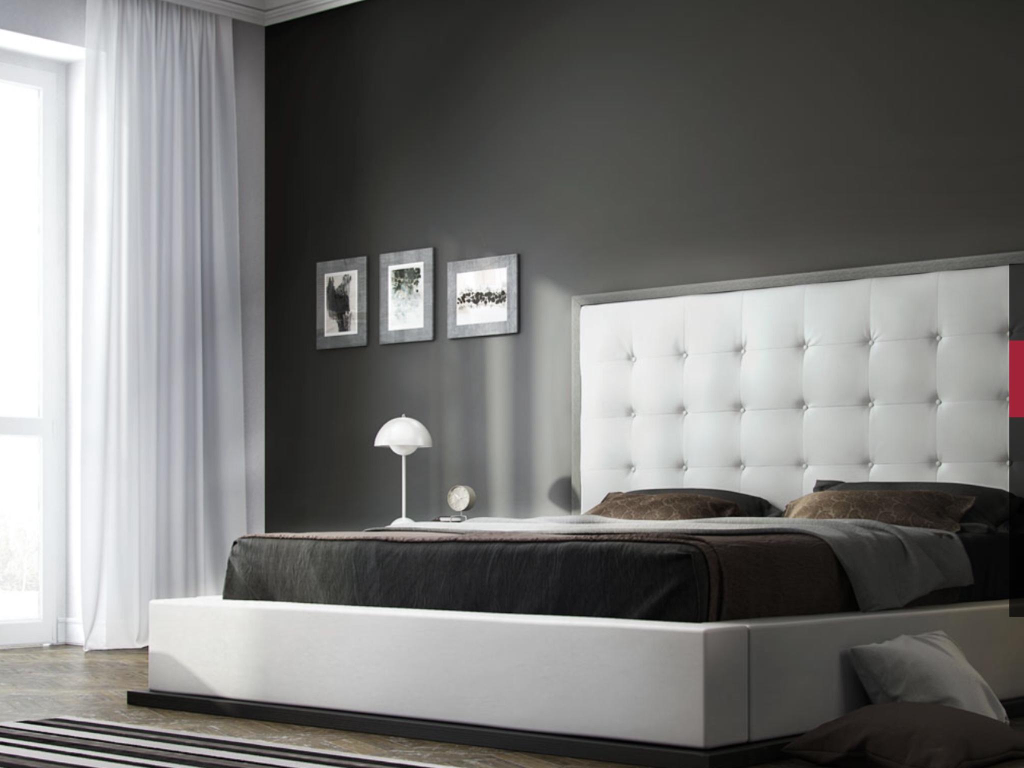 venini furniture in fort lauderdale fl 954 303 6