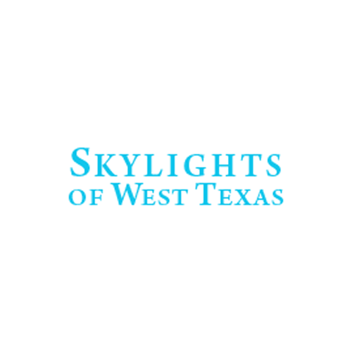 Skylights Of West Texas