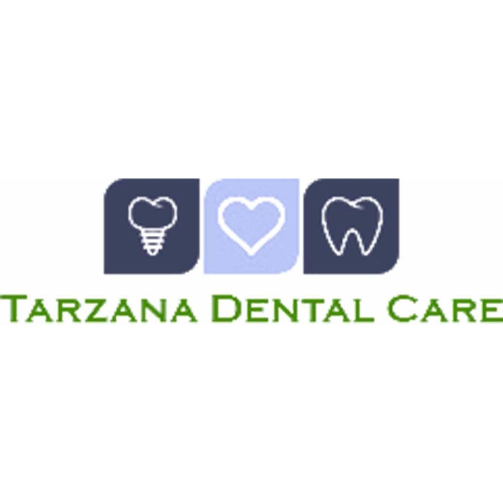 Tarzana Dental Care