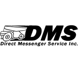 Direct Messenger Service image 3
