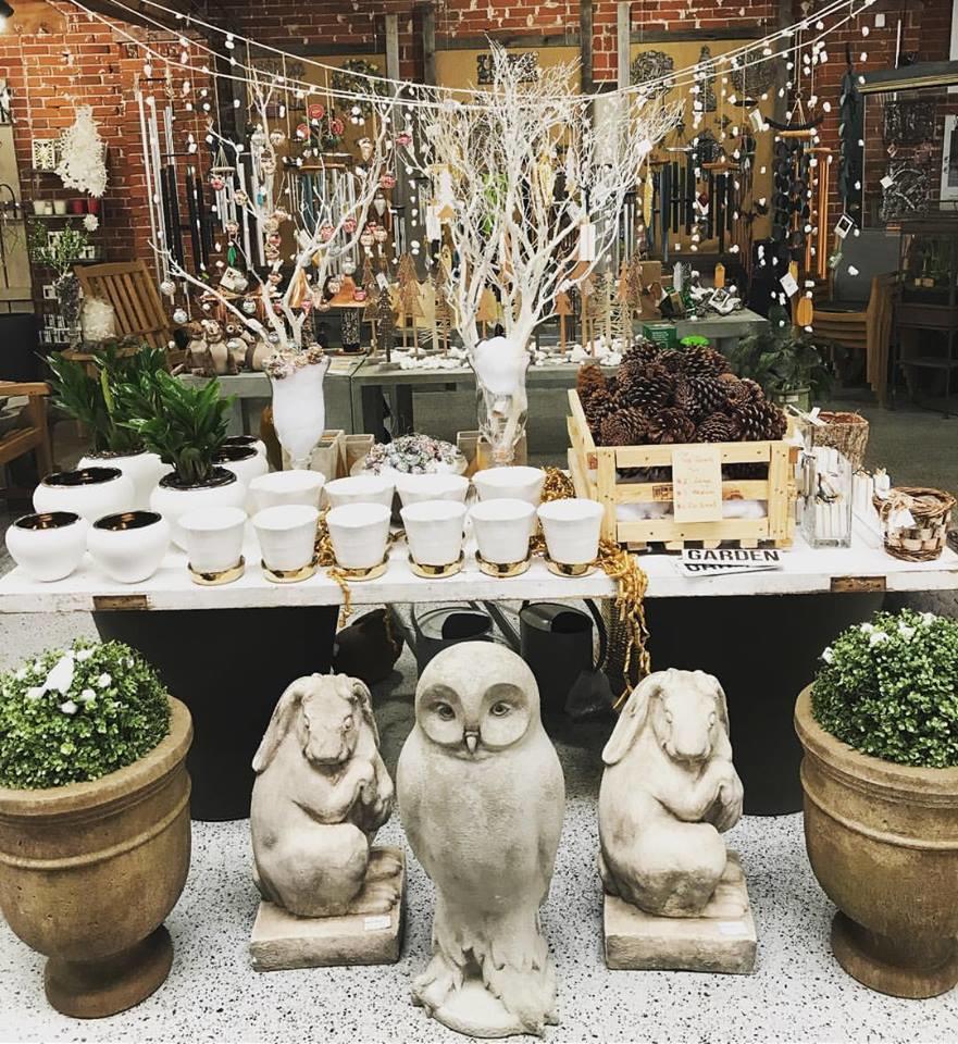 Birdsall & Co. The Garden Boutique image 9