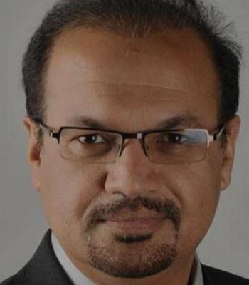 Allstate Insurance: Mirza Beg
