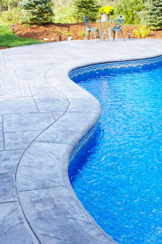 Elite Pools and Spas image 7
