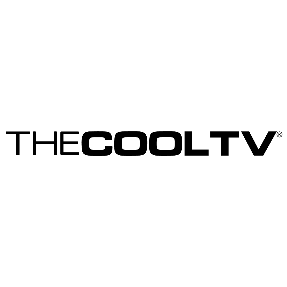 THECOOLTV