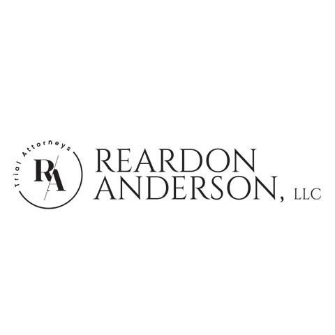 Reardon Anderson, LLC image 0