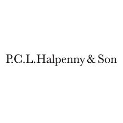 Halpenny P C L & Son