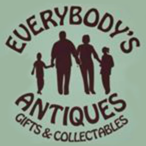 Everybody's Antiques image 1