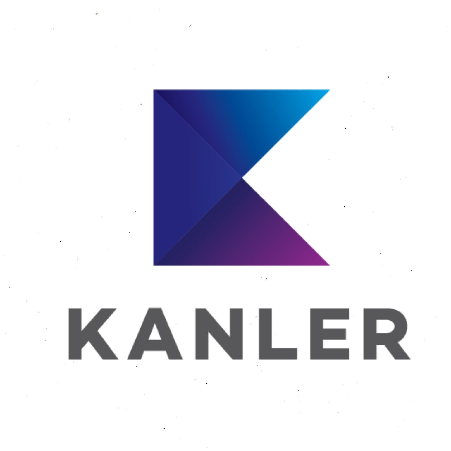 Kanler Construction