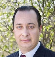 Matthew J Fitzgerald - Ameriprise Financial Services, Inc. image 0