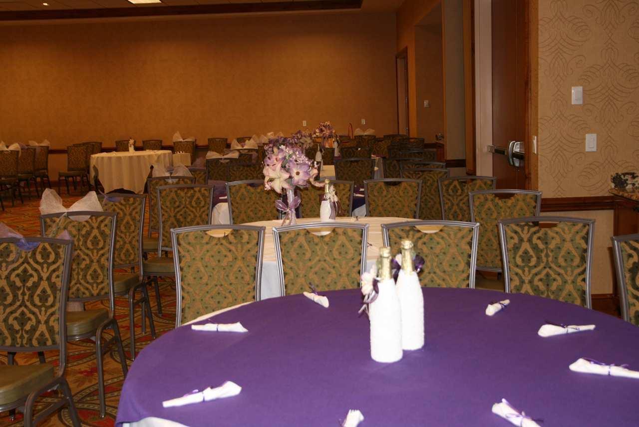 Hampton Inn & Suites Salt Lake City-West Jordan image 4