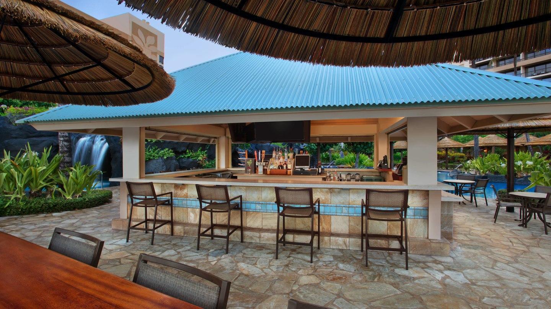 Marriott's Maui Ocean Club  - Lahaina & Napili Towers image 14