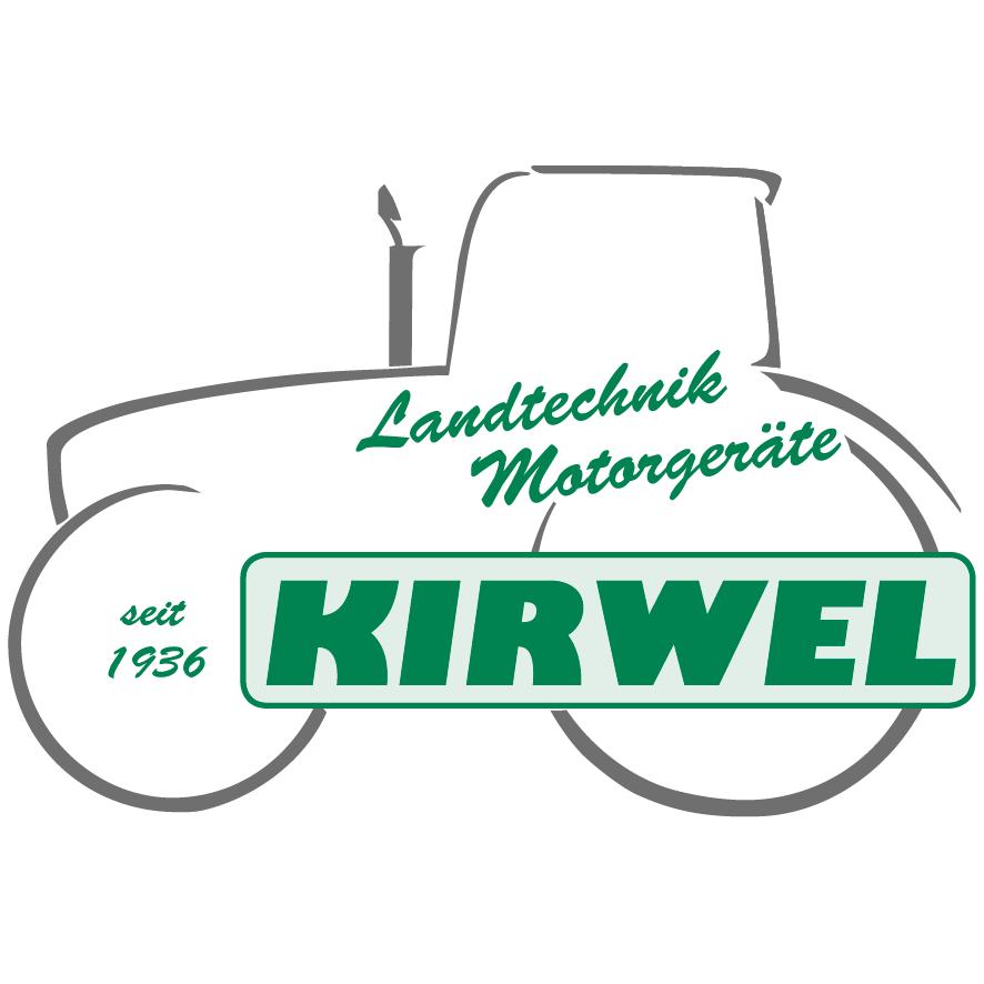 Logo von Stefan Kirwel Landtechnik e.K.