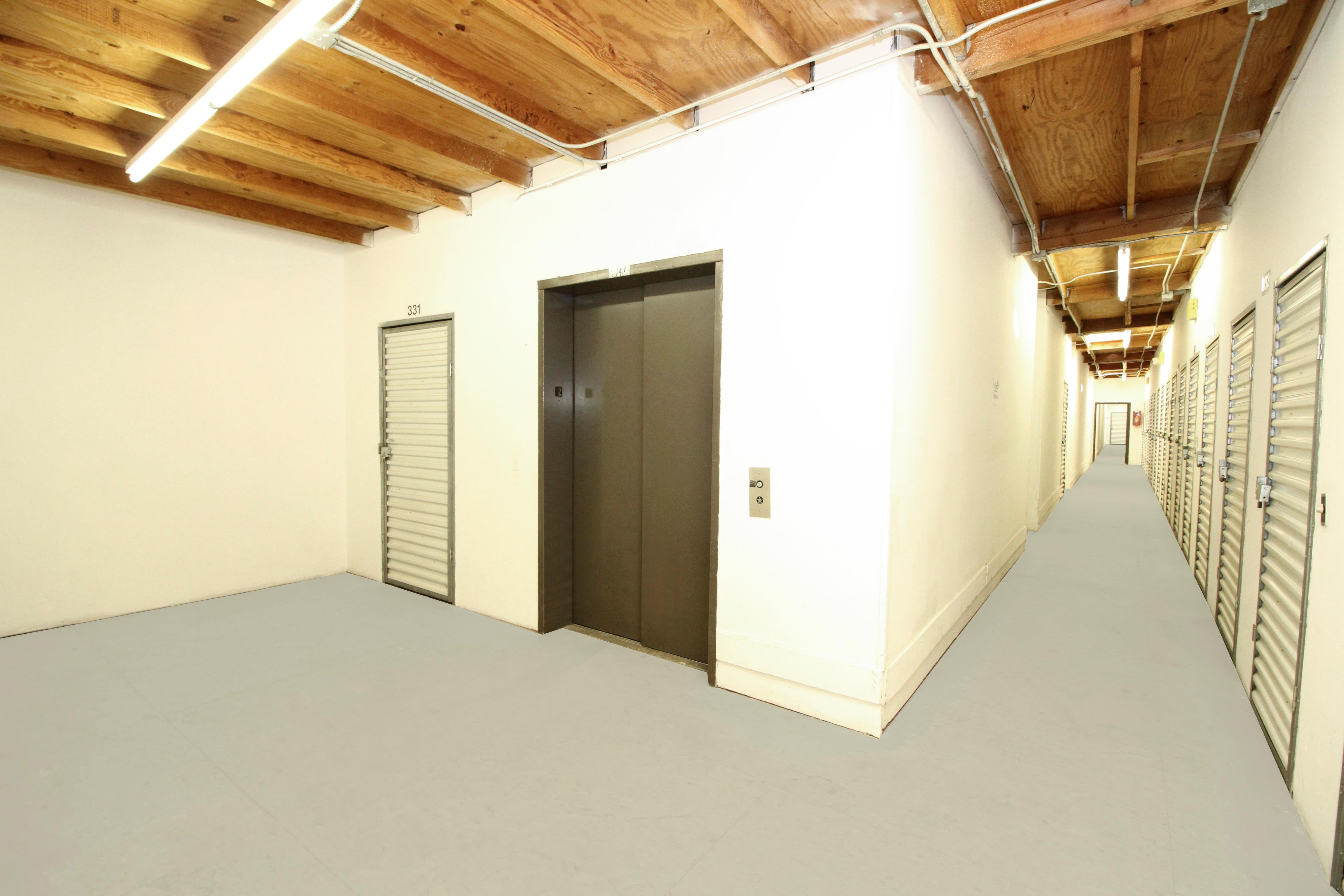RightSpace Storage image 4