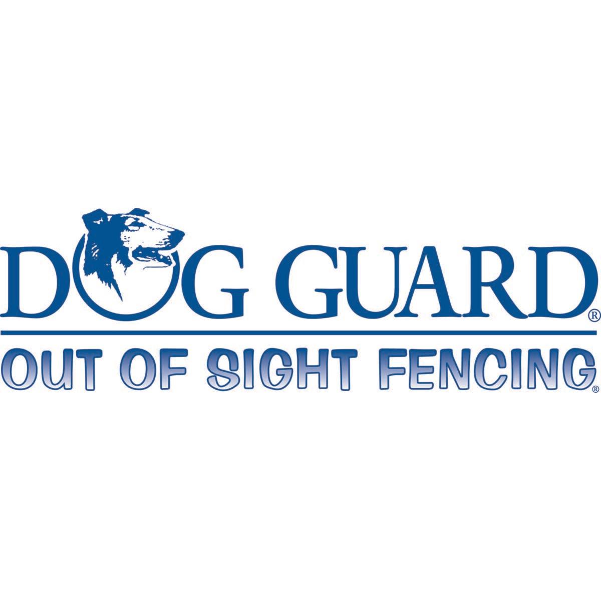 Lonestar Dog Guard