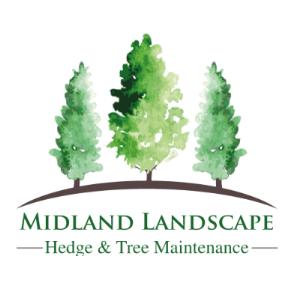 Midland Landscapes