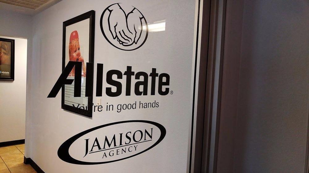 Allstate Insurance Agent: Bryan E. Jamison image 2