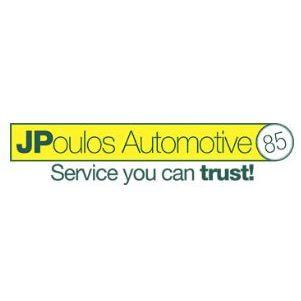 J Poulos Automotive Ctr image 4
