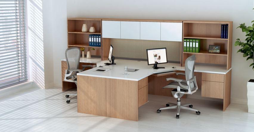BKM Office Furniture image 5