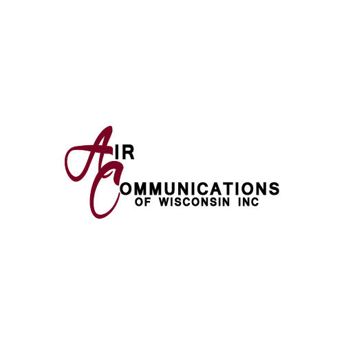 Air Communications Of WI Inc
