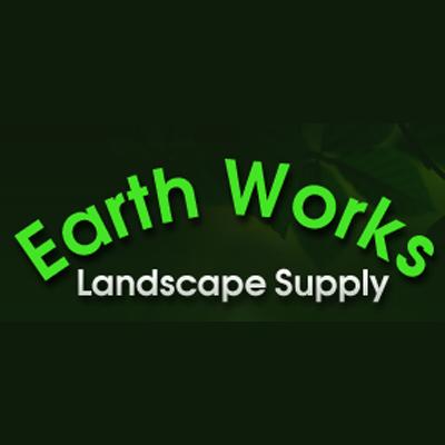 Earth Works Landscape Supply