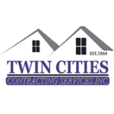 Twin Cities Contracting Services