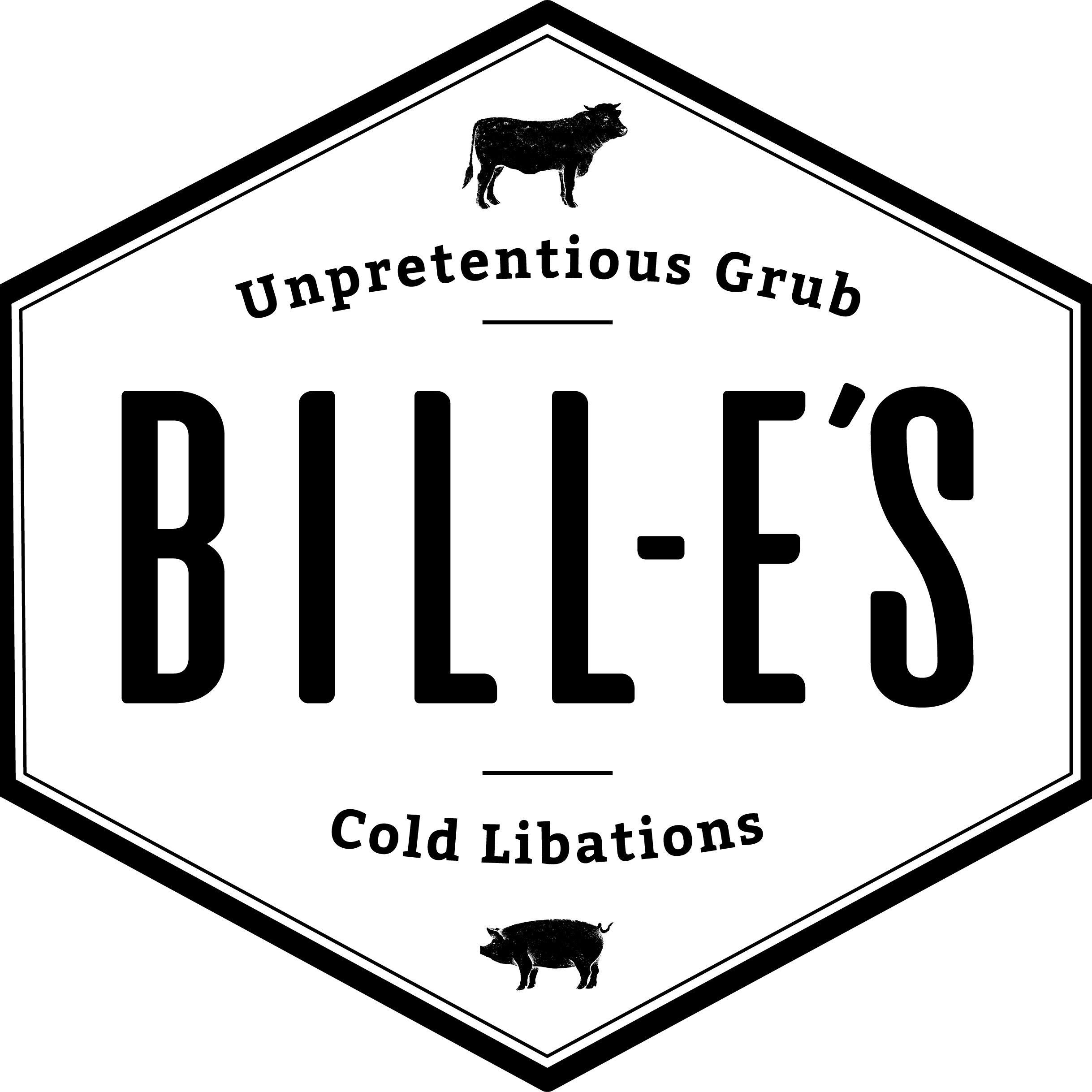 BILL-E's image 3