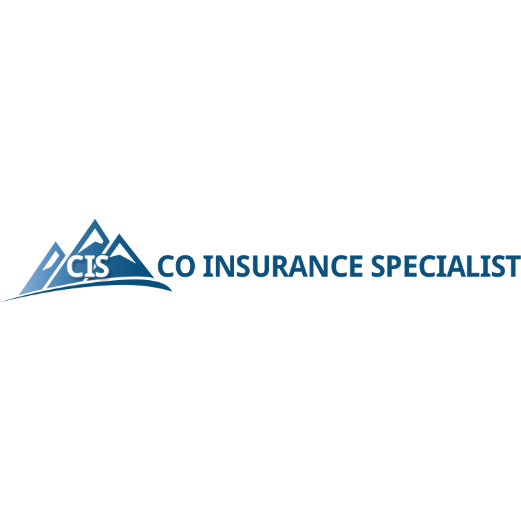 CO Insurance Specialist, LLC