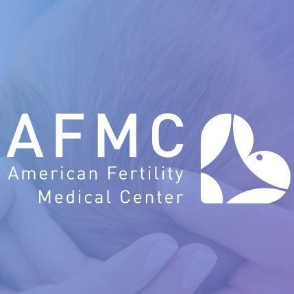 AFMC 美国代孕/艾孕代孕捐卵公司 Iwini Surrogate and Egg Bank