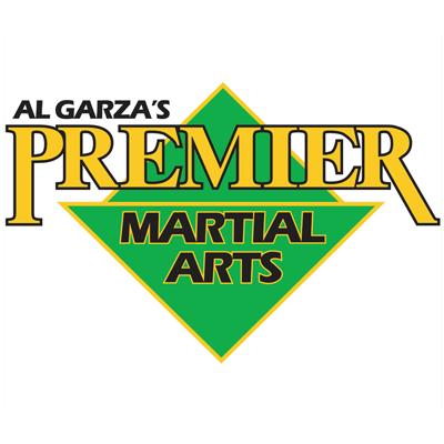 Ata Martial Arts League City Tx