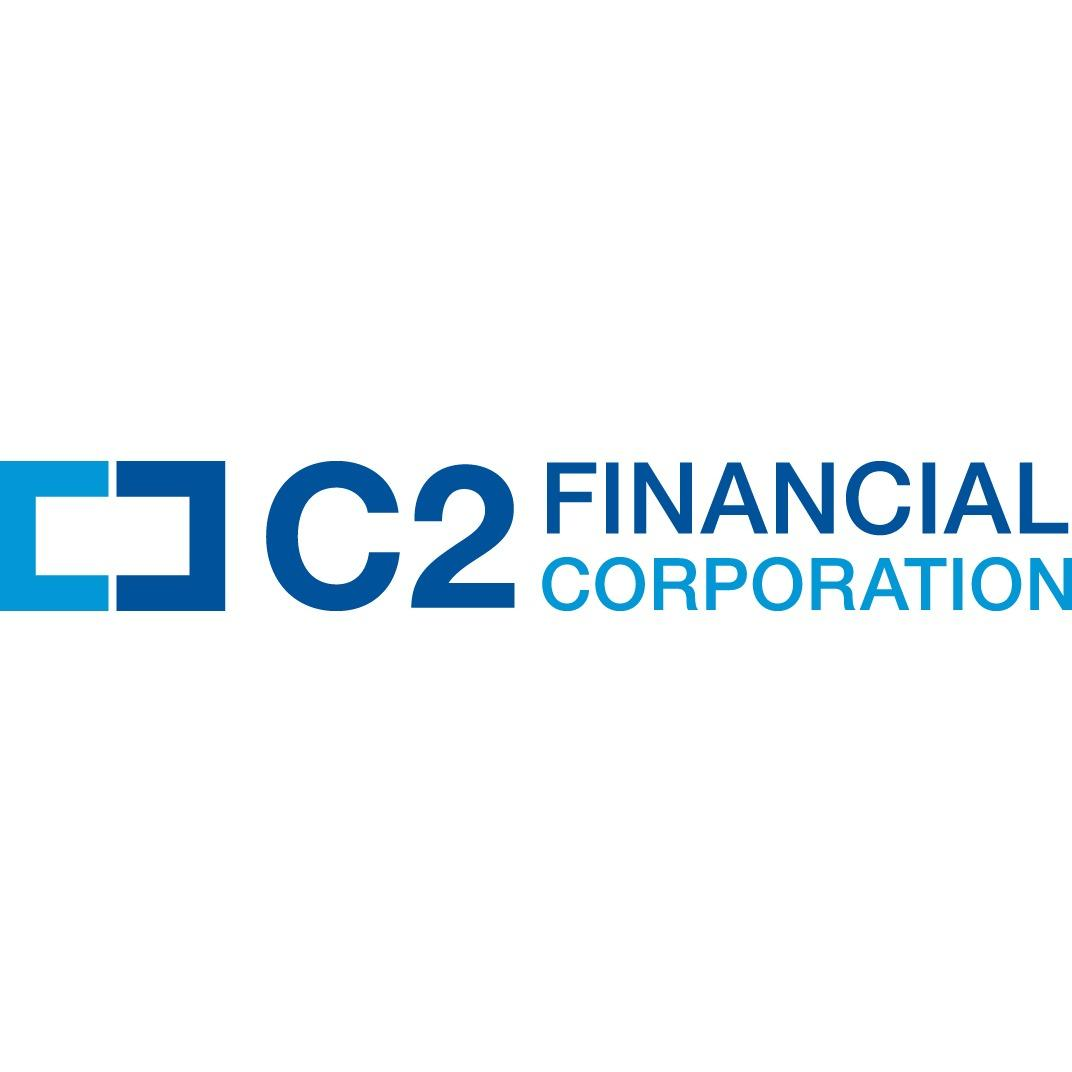 Brian Schwartz - C2 Financial