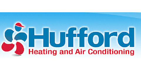 Hufford Heating & Air Conditioning image 1