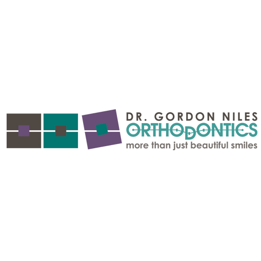 Dr. Gordon Niles Orthodontics
