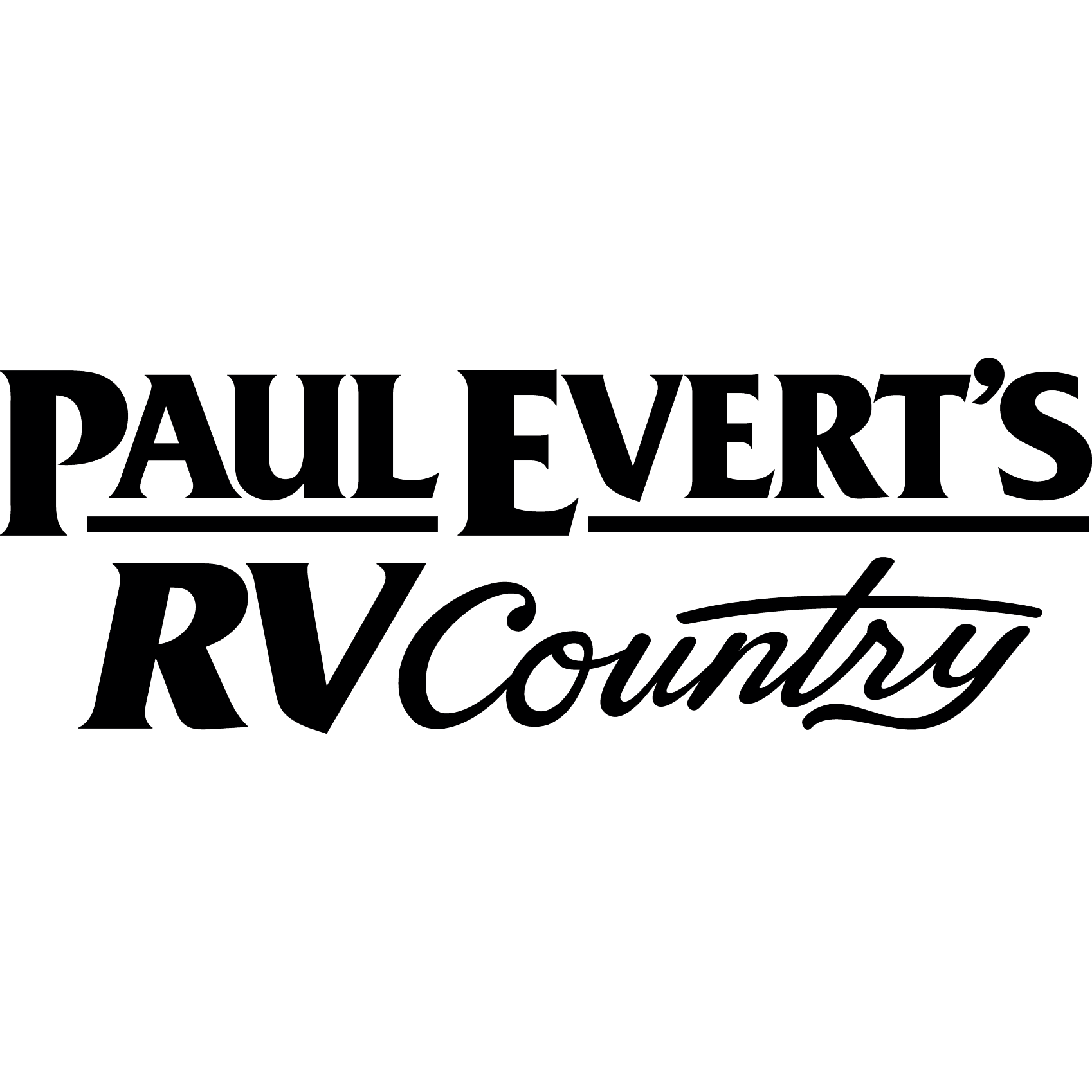 Paul Evert RV Country - Mesa