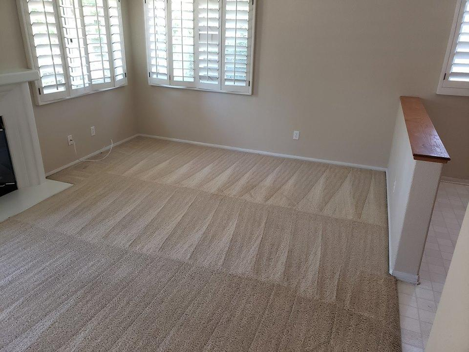 Chris Aery Carpet & Tile Cleaning image 3