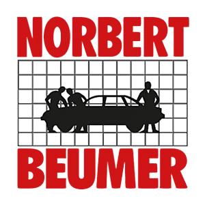 Norbert Beumer GmbH & Co. KG
