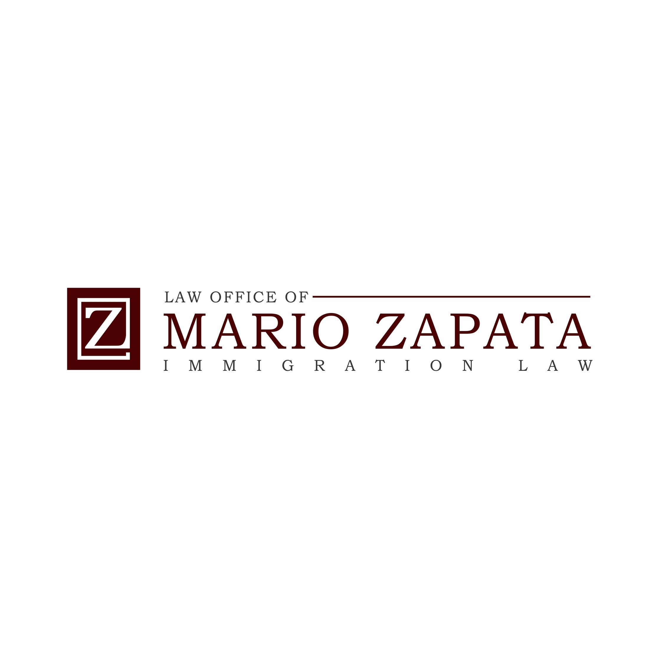 Law Office of Mario Zapata image 7