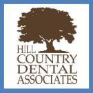 Hill Country Dental Associates