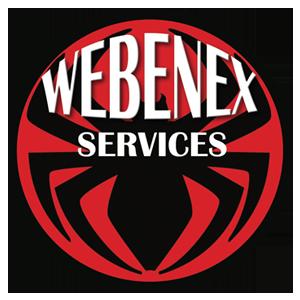 Webenex Services LLC image 7