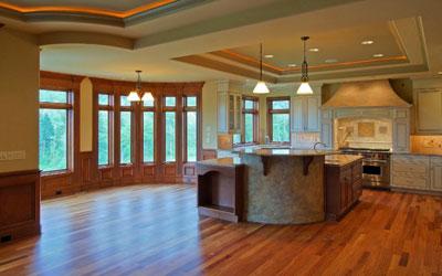 C.A.C. Flooring Inc image 0