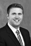 Edward Jones - Financial Advisor: Matthew Kvernen image 0