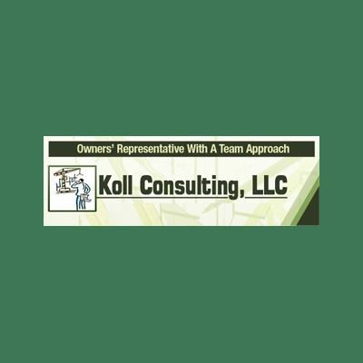 Koll Consulting LLC image 0