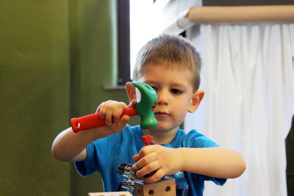 ABC Pediatrics image 3