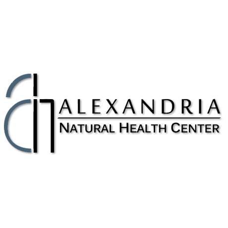 Alexandria Natural Health Center