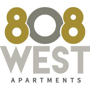 808 West Apartments