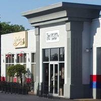 Tom's Car Care Center image 1