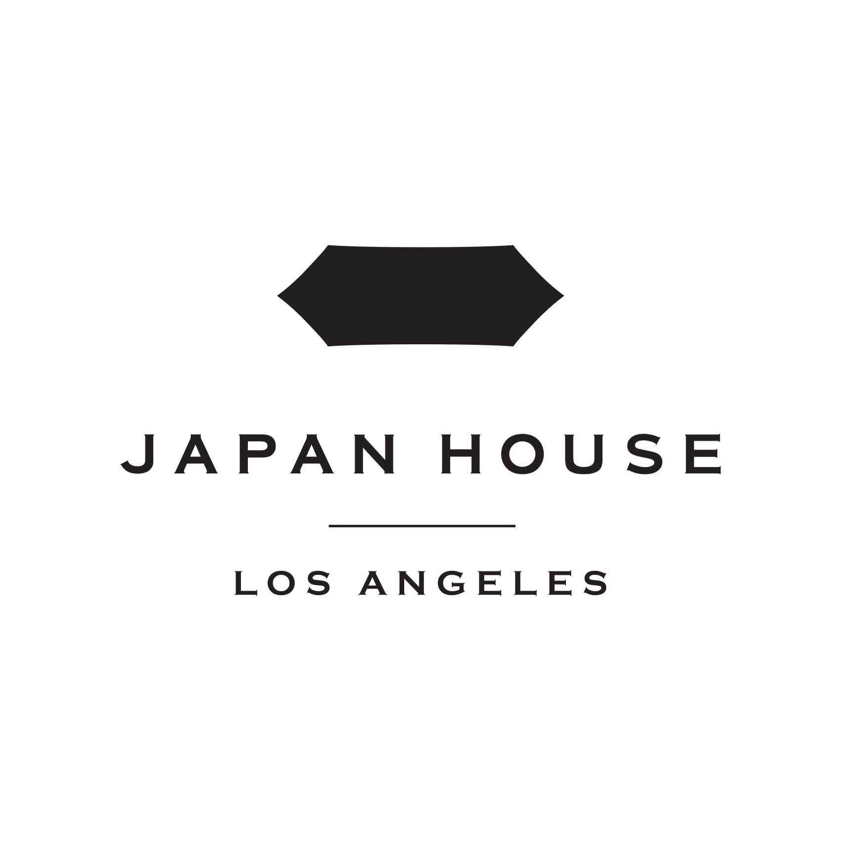 Japan House Los Angeles