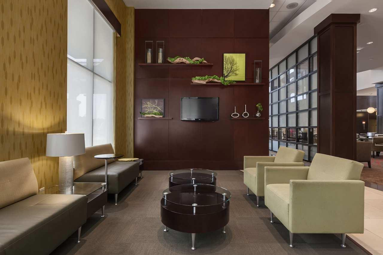 Embassy Suites by Hilton Savannah Airport image 1