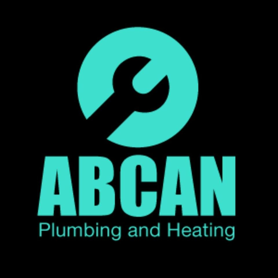 Abcan Plumbing and Heating