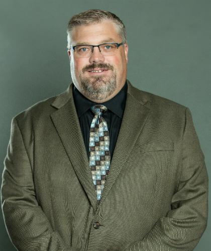 Todd Jones: Allstate Insurance image 0