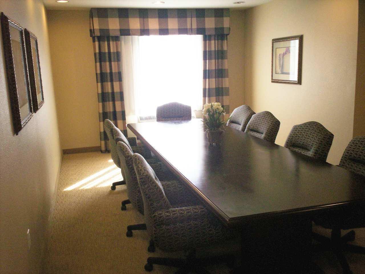 Homewood Suites by Hilton Albuquerque Airport image 9